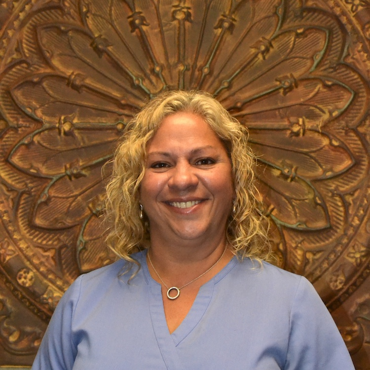 Phoenix Clinical Research Center Tamarac Florida